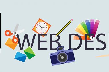3 lí do bạn nên tìm đến thiết kế website chuyên nghiệp