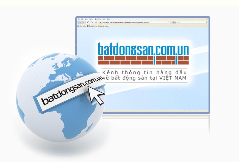 5-website-bat-dong-san-lon-nhat-viet-nam-ma-ban-nen-biet-1