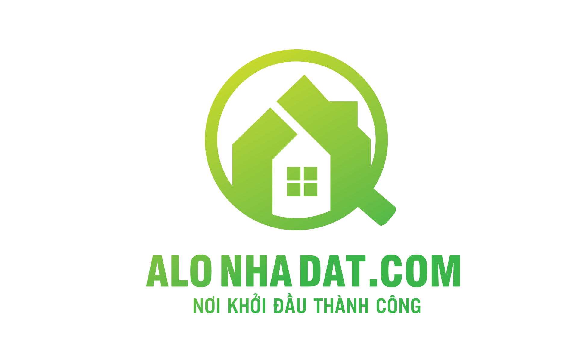 5-website-bat-dong-san-lon-nhat-viet-nam-ma-ban-nen-biet-2