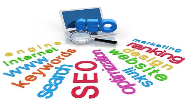 Создание и продвижение сайтов seo оптимизация создание сайтов в костанае