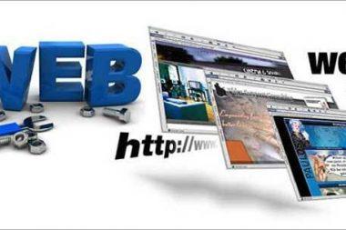 EZOOM.VN – thiết kế website rẻ, đẹp, chuyên nghiệp, chuẩn SEO.