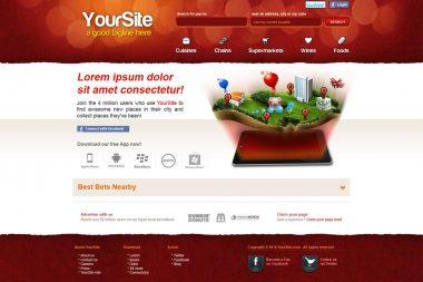 Giải đáp thắc mắc thiết kế website là làm gì?