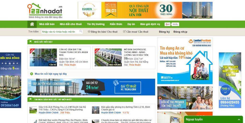top-8-giao-dien-website-bat-dong-san-chuyen-nghiep-6