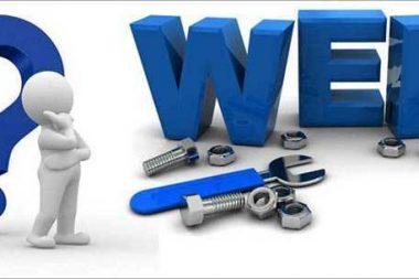 Lợi ích của thiết kế website là gì?