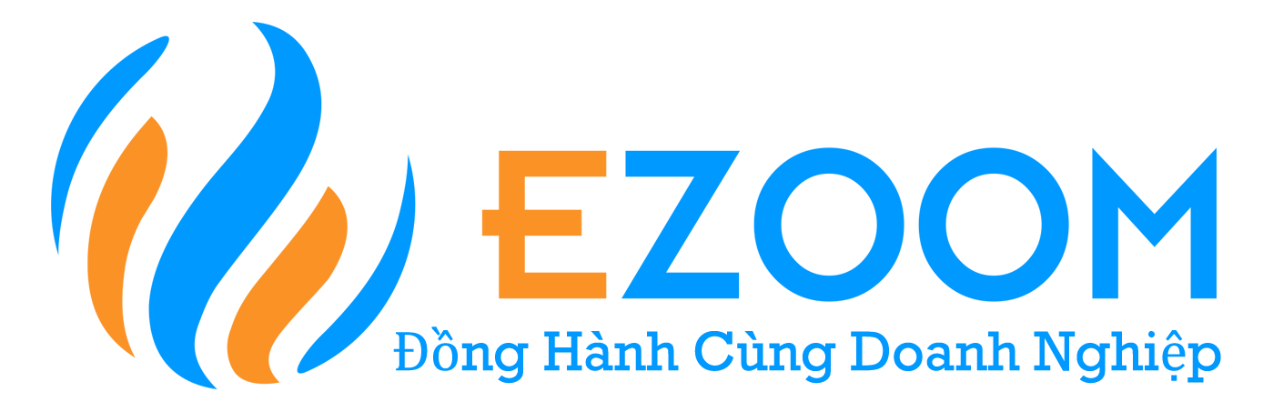 Ezoom Việt Nam