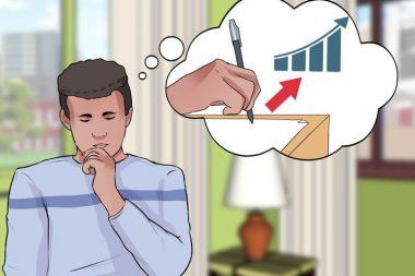 Kế hoạch kinh doanh nào hiệu quả nhất cho khởi nghiệp? Ezoom.vn