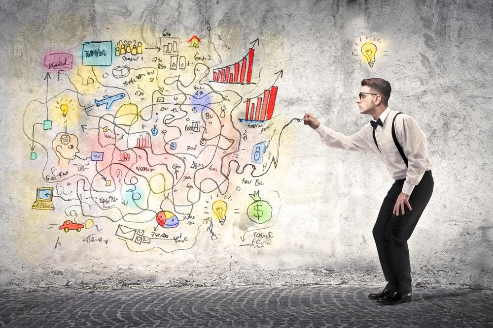 Kinh doanh trong ngành công nghệ tại Việt Nam đang cần gì? Ezoom.vn