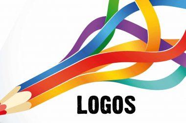 Logo xấu xí khiến việc kinh doanh thất bại thảm hại – Ezoom.vn