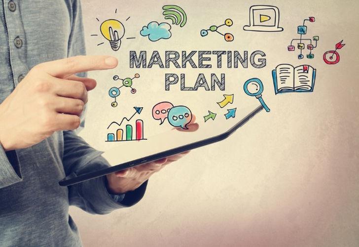 Bạn đã có kế hoạch kinh doanh hiệu quả chưa? ezoom.vn