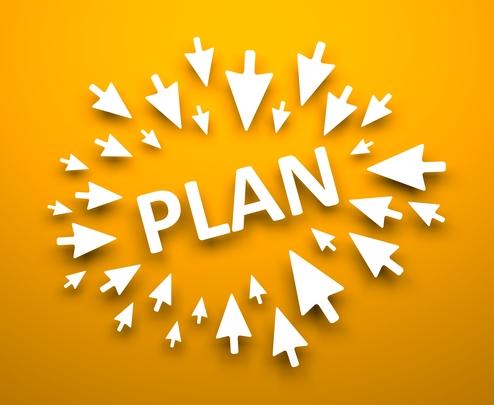 Kế hoạch kinh doanh khởi nghiệp cho bạn- ezoom.vn